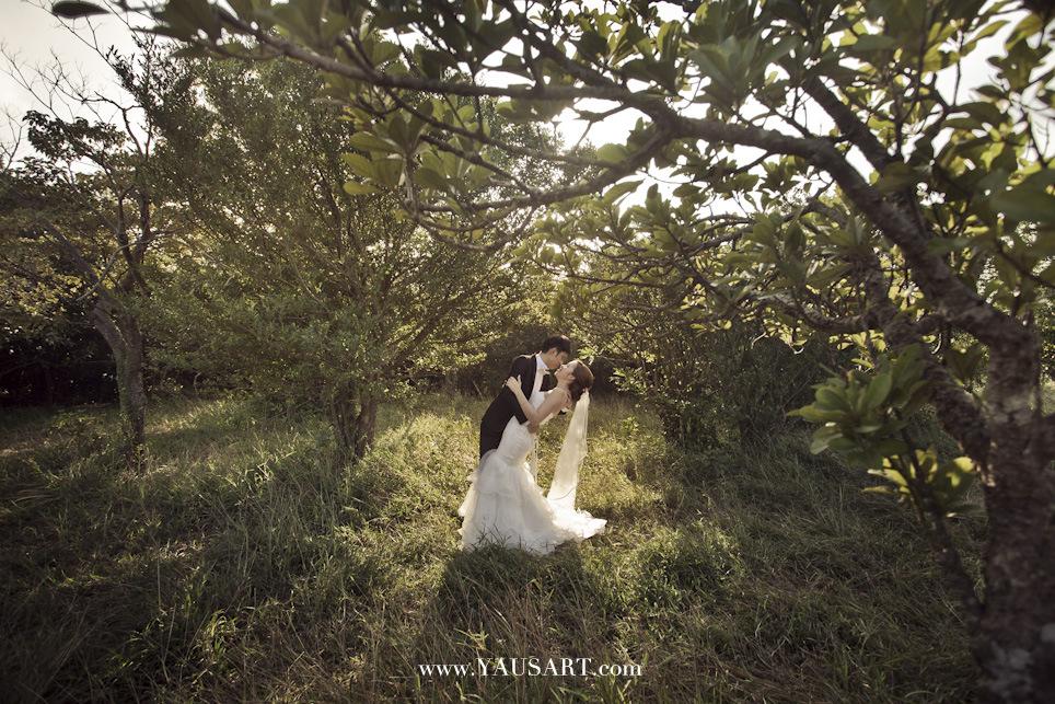 V&U,  婚紗攝影, Hong Kong Pre-wedding