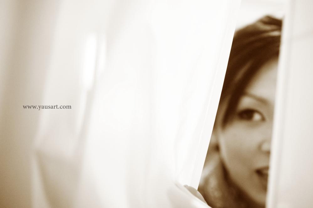 2011-02-19-10-25-03_cM.JPG