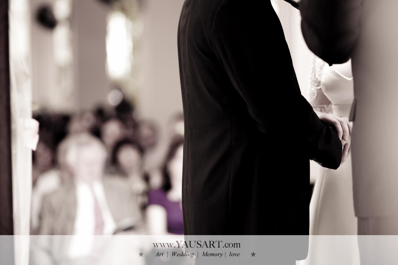 2012.04.09.14.29.40_c_upload