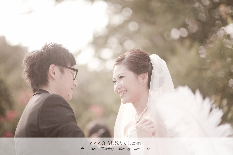 2012.10.07.15.57.42_a_upload