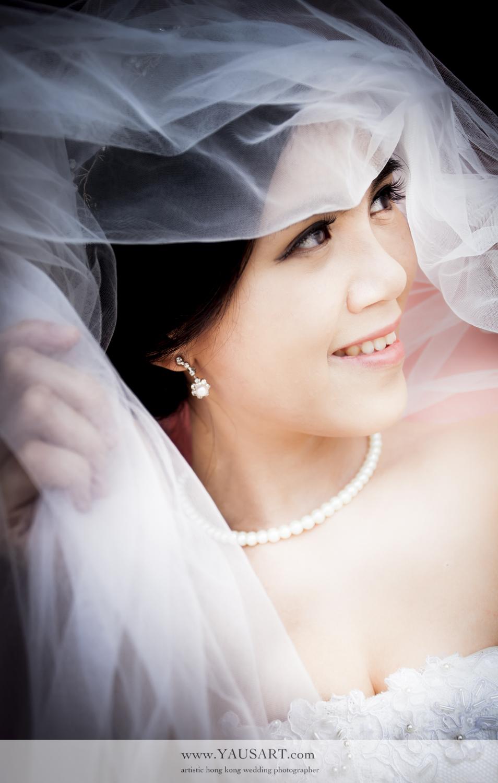 Rosana , 婚紗攝影, Beijing Pre-wedding