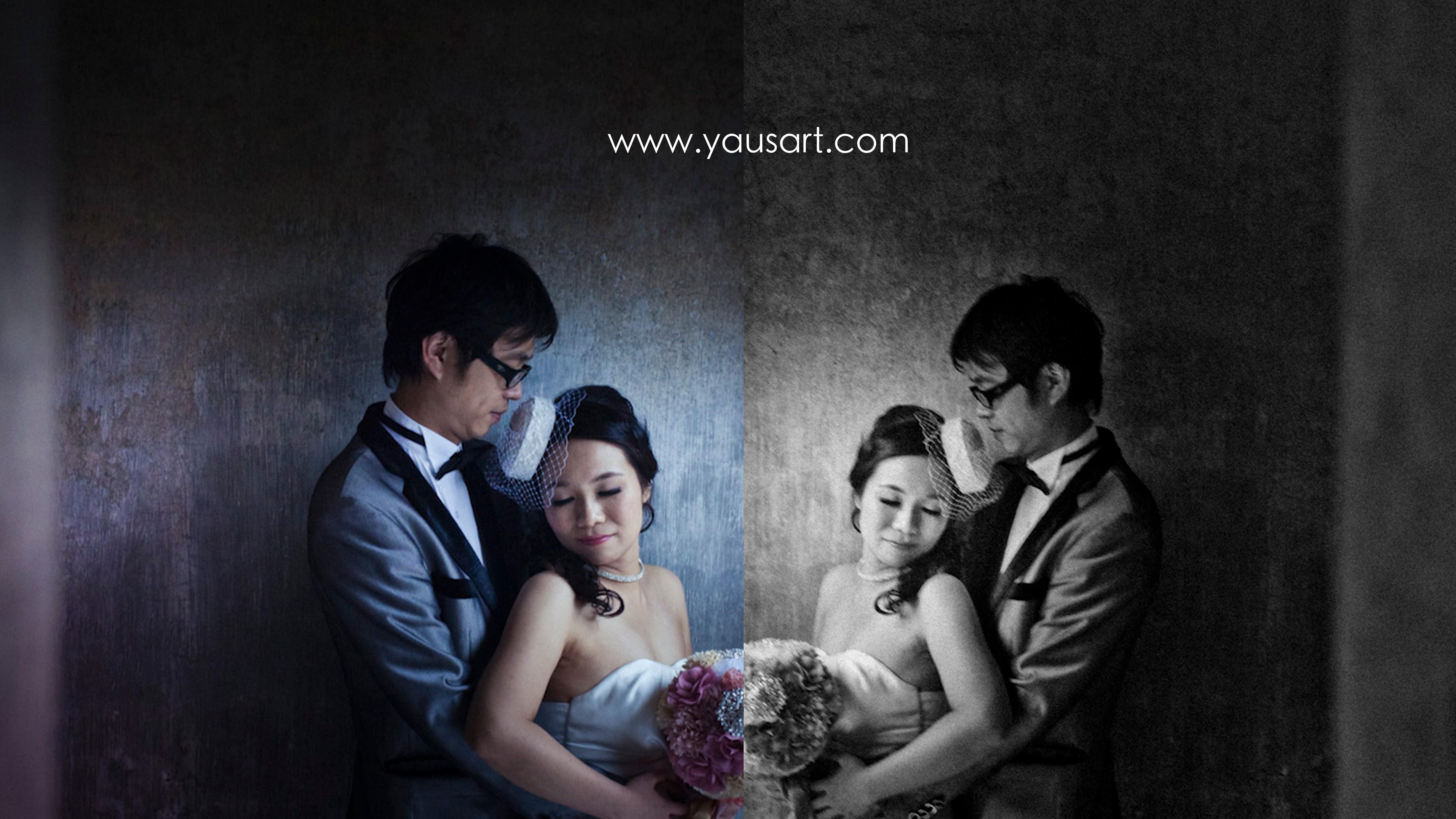 yausart+TEMP+for+upload19.jpg