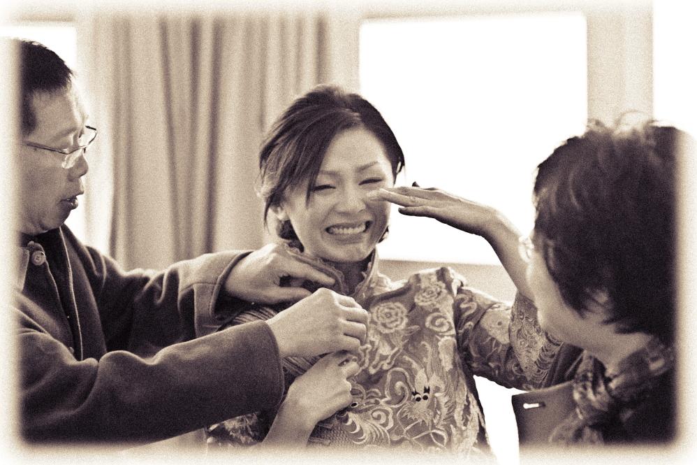 2011-02-19-09-08-07_a-1M.JPG