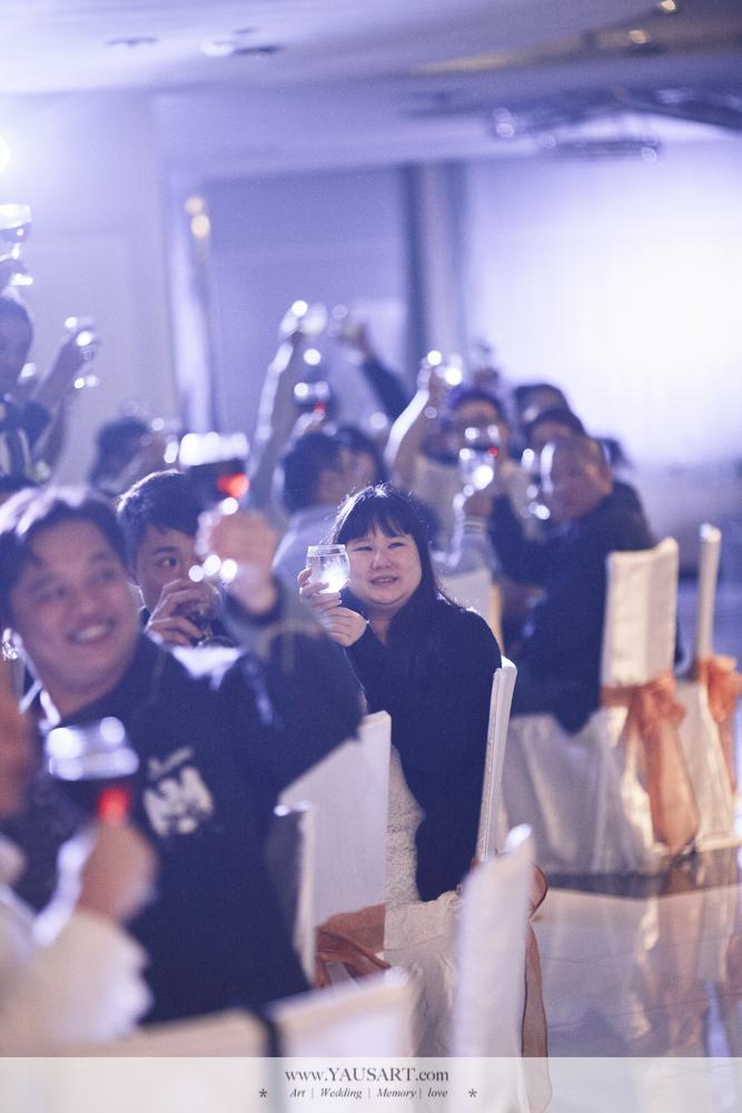 2014-11-19-20-51-15_yau_upload