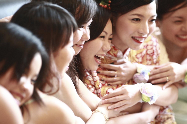 2010-04-22-11-19-30_upload.JPG
