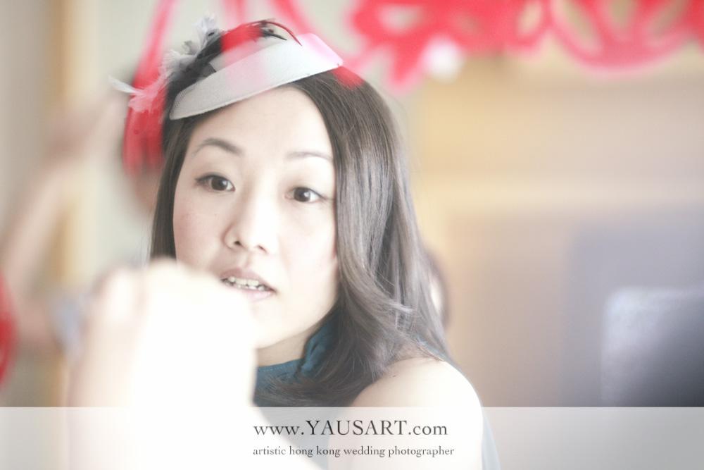 2014-06-16-09-11-31_upload