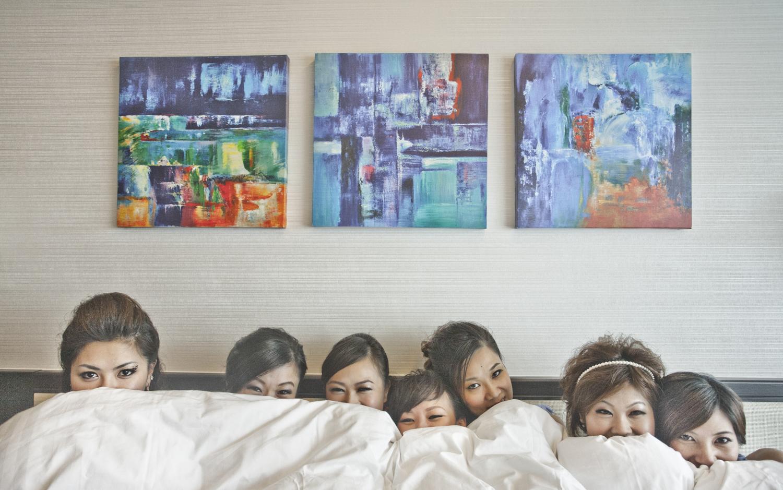 2012.11.17.09.12.29_b-0009_upload