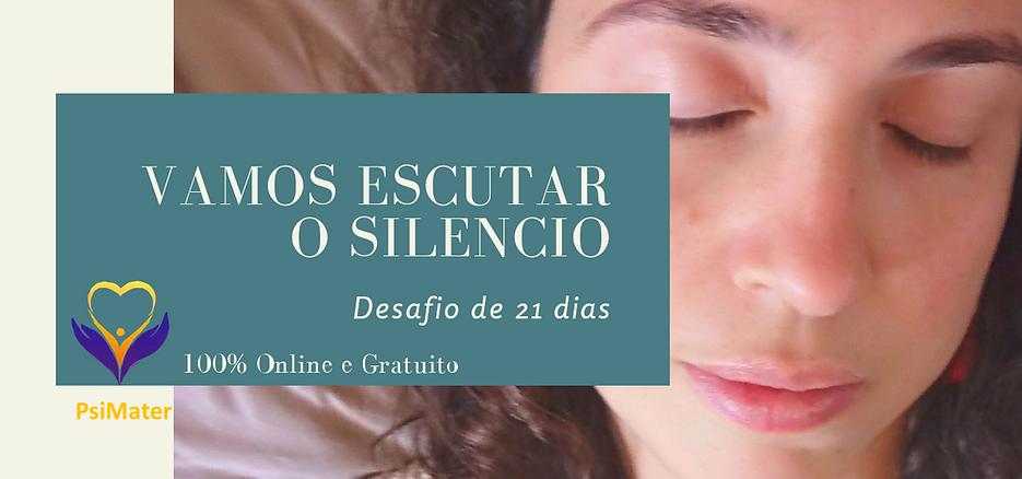 Vamos_Escutar_o_Silêncio_3_-_capa.png