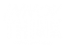 Innov Think white_logo_transparent_backg