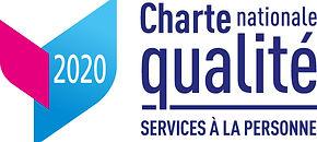 logo_charte_qualite_rvb_h(2).jpg