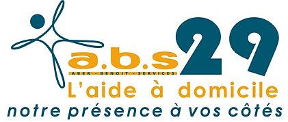 Tarifs de abs29 for Jardinage a domicile tarif