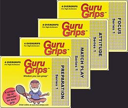 gurugrips4packs.jpg