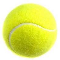 tennis ball 2.jpeg