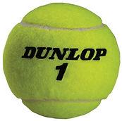 Tennis ball dunlop.jpg