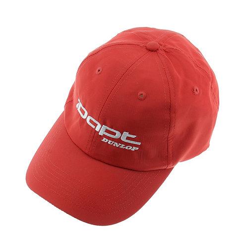 Dunlop iDapt Tennis cap