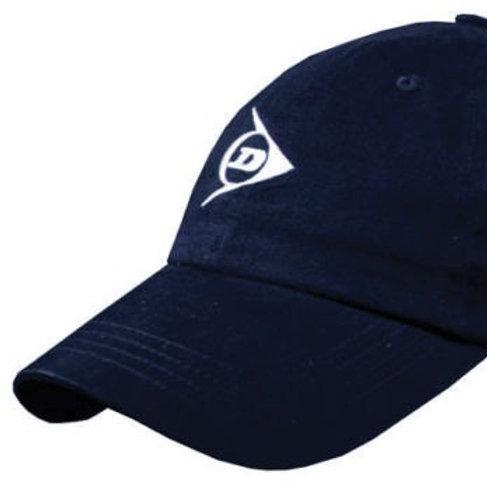 Dunlop Srixon Cap