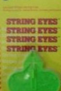 Gexco String Eyes