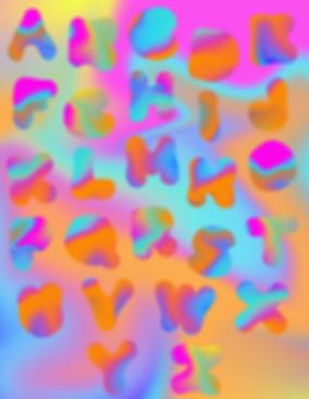 color melt_5.png