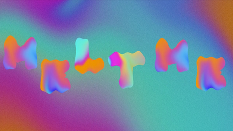 Color Melt Type