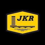 jabatan-kerja-raya-logo-png-5.png