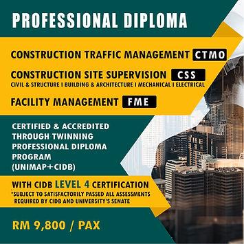 Professional Diploma(Unimaps).jpg