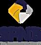 spnb-logo-B586E5DD1A-seeklogo.com.png