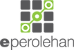 e-perolehan-logo-BB087691BC-seeklogo.com.png