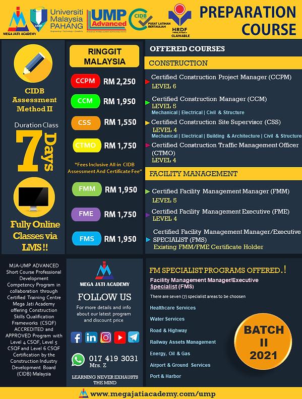 POSTER UMP BATCH II-2021.png