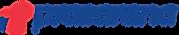 Logo_prasarana.png