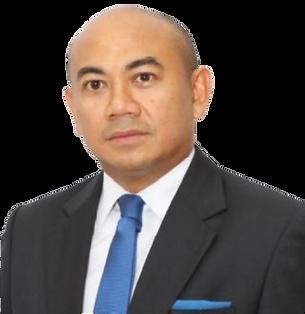 FaizalSafar-Indonesia_edited.png