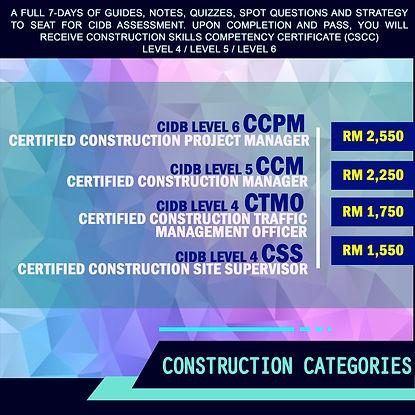 CONSTRUCTION CATEGORIES.jpg