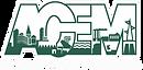 ACEM-Official-Logo-Putih-300x147.png