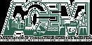 acem logo_edited.png