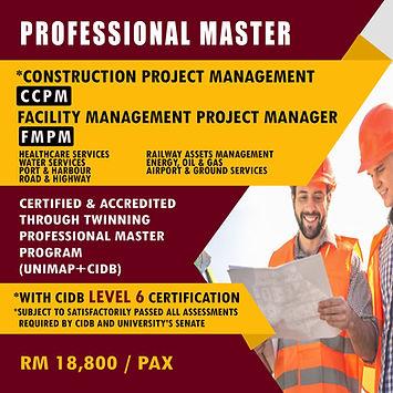 Professional Master (Unimaps).jpg