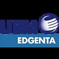 EDGENTA.png