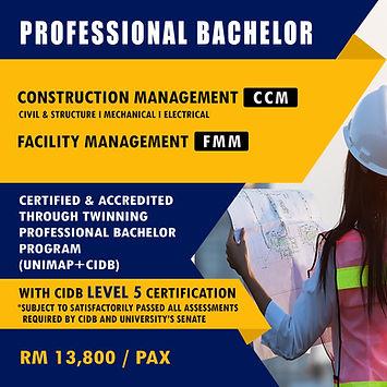 Professional Bachelor(Unimap).jpg