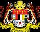 1200px-Jata_MalaysiaV2.svg.png