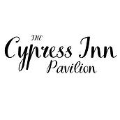 Cypress Logo 2.png