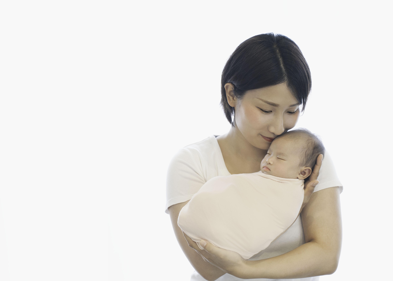 newbornphoto4