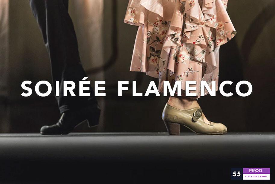 soirée-dansante-flamenco