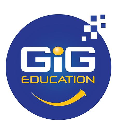 LOGO GIG_Education.png