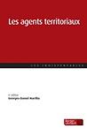 Les agents territoriaux.png