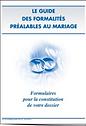 Guide_des_formalités_préalables_au_maria