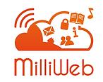 Milliweb.png