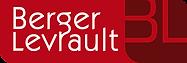 Berger Levrault.png