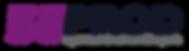 logo-09.19.png