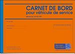 Carnet_de_bord_pour_véhicule_de_service.