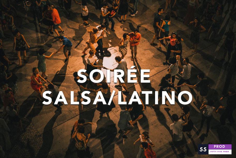soirée-dansante-salsa-latino