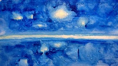 star clouds.jpg