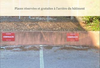 places parking.JPG